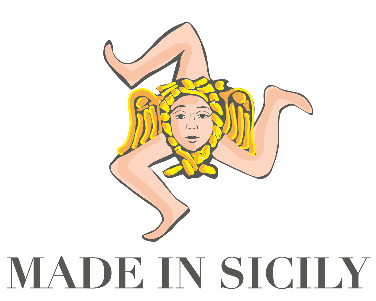 Acquista online Borse Tipiche Siciliane, Coffe Siciliane, Scarpe Artigianali Siciliane e  Accessori Moda Artigianali Siciliani